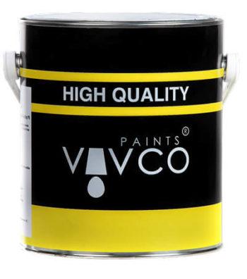 Epoxy & Industrial Paints